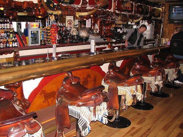 Galer 237 A De Fotos Caballos Criollos El Chusco Y Las Boleadoras